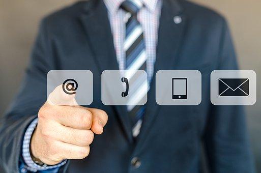 Come Inviare Una Candidatura Efficace Via Email