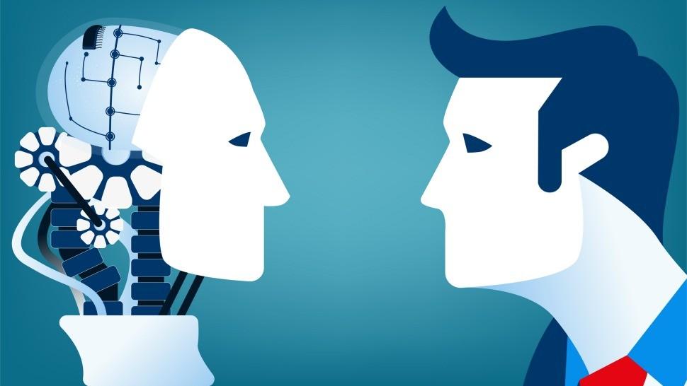 Intelligenza Artificiale E Nuove Tecnologie: Quale Futuro Per I Traduttori?