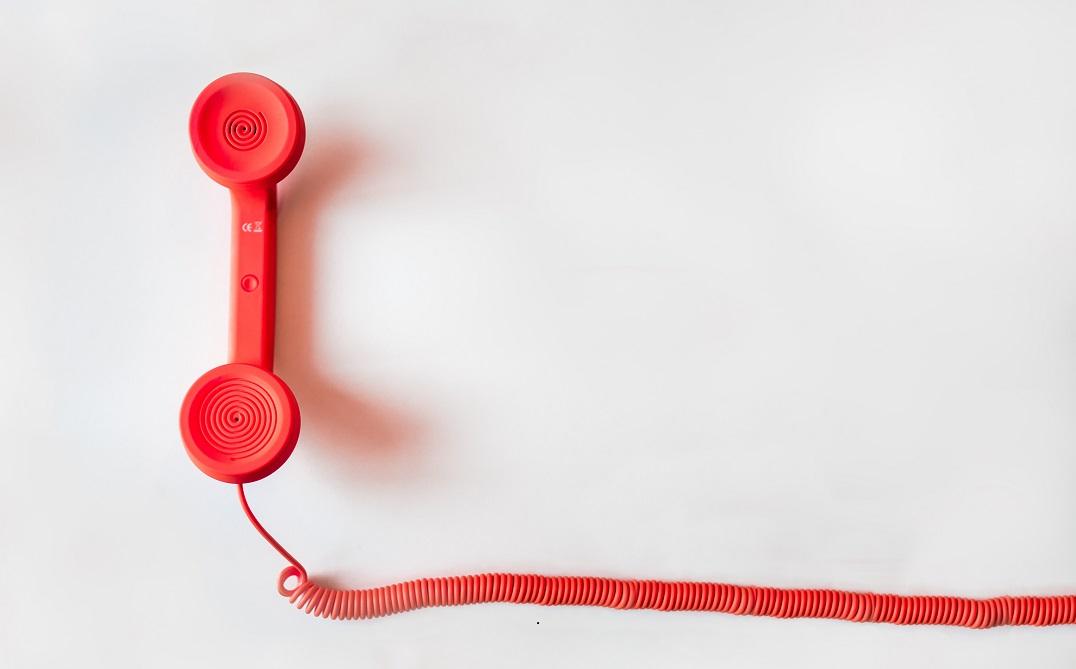 Traduttore, Sai Gestire Una Telefonata Di Lavoro?