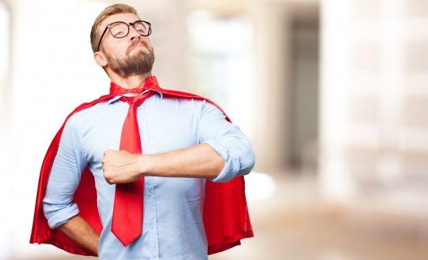 Come Ottenere Il Massimo Sul Lavoro: Fare Meno, Fare Meglio
