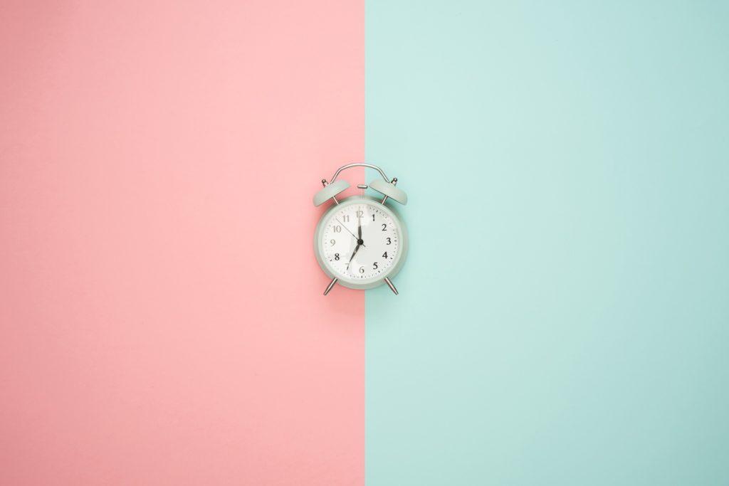 Qual è il momento migliore per inviare il proprio CV?