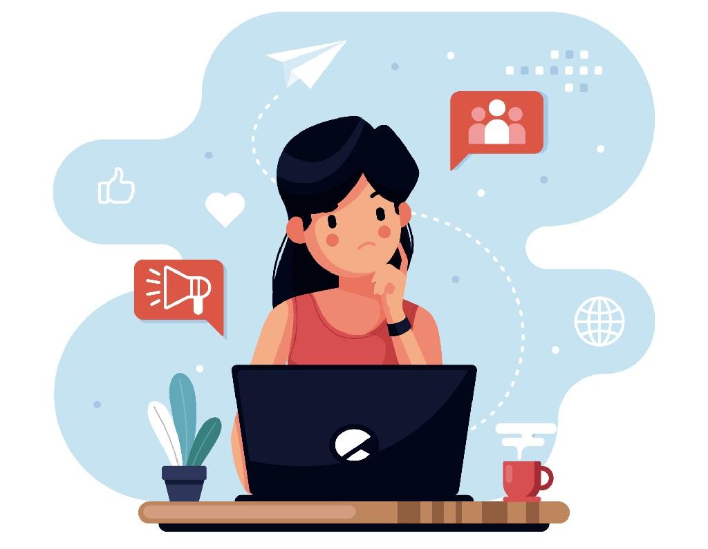 Come Si Diventa Traduttori: Dipendente O Freelance?
