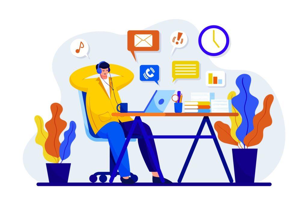 Trovare clienti lavorando gratis? Una possibile strategia