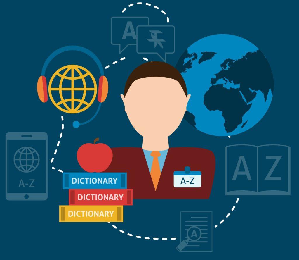 Giornata mondiale della traduzione